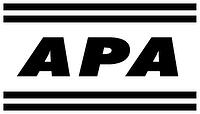 APA_The_Engineered_Wood_Association_Logo