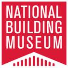 NBM_logo_180x180