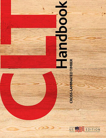 CLT-Handbook-Cover-Think-Wood