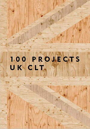 Cover-100-CLT-Projects