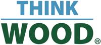 TW_New_Logo_2020