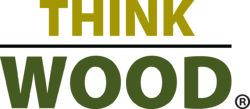 ThinkWood_Logo